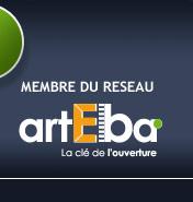 arteba- La clé de l'ouverture
