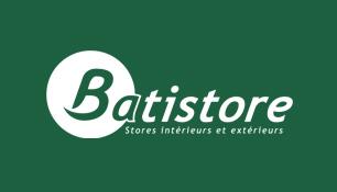 Batistore