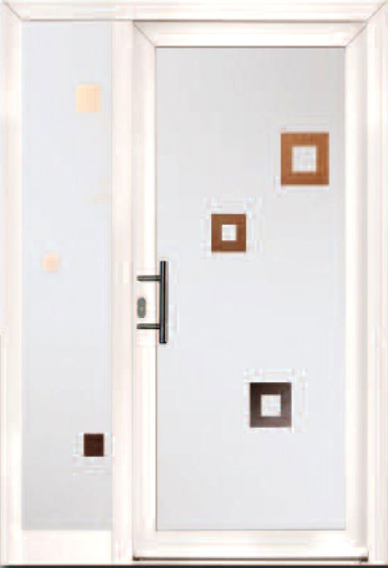 pose et r novation porte d 39 entr e portes de service menuiserie jura. Black Bedroom Furniture Sets. Home Design Ideas