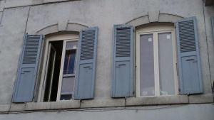 Remplacement fenêtre PVC