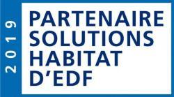 Partenaire Solutions EDF